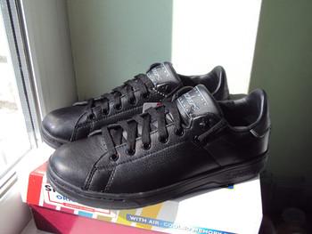 287879edbb7f85 Кросівки Адідас, як на фото 38-38,5 розмір, нові, Ищу товары ...