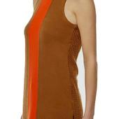 Wezc.Смелый тренд осени.Популярное одеяние в мире моды.На наш размер 44, 46