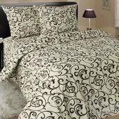 Комплект постельного белья бязь 2,0; 1,5