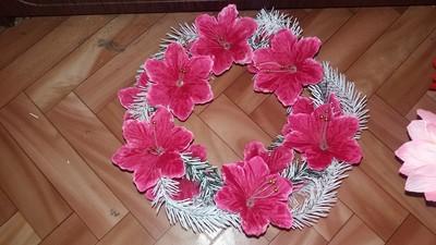 Букет победителю фото, цветы волгоград заказ цветов