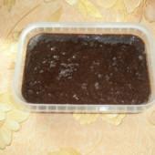 2 рецепта супер действующего скраба от целлюлита. Подробный план питания для похудения в подарок.