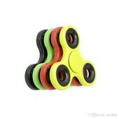 Hand Spinner, спиннер, спинер , качество, 1 из 6 цветов на выбор