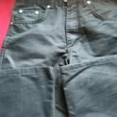 Легенькие джинсы для подростка