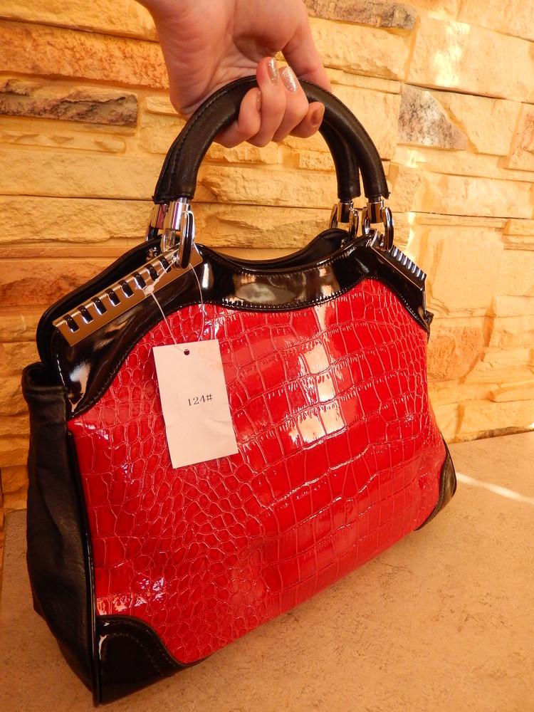 Сумки Dior Интернет магазин брендовых сумок