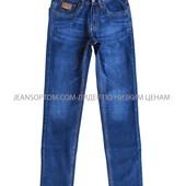 СП Мужские джинсы  качество отменное размеры  29-38