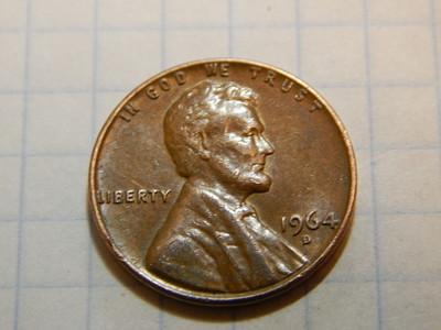 Один цент в гривнах 5 руб латвия 1929