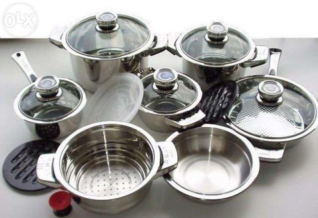 Посуда vitesse надпись vitro