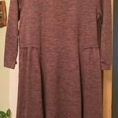 Платье р.М ( состояние отличное )