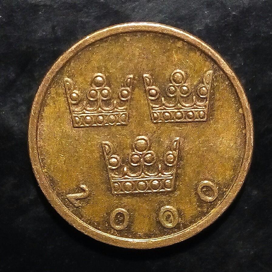 Фото монет античной фракии каждой