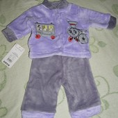 Детские костюмчики - 1 на выбор
