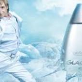 Туалетная вода Glacier Ice