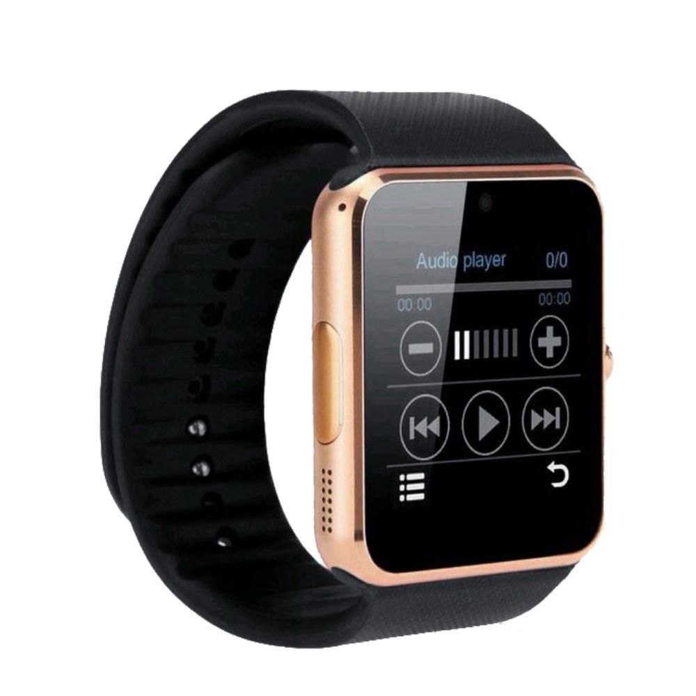 Smart watch q18 – недорогое и практичное устройство для тех, кто хочет попробовать функционал умных часов, не пожалев о потраченных средствах.