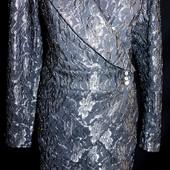 Новый костюм Классика с юбкой карандаш на р. 50 (замеры)