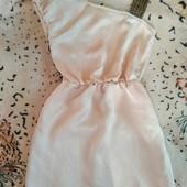 Платье одно на выбор