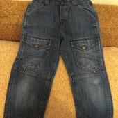 Комплект из 2х пар штанишек