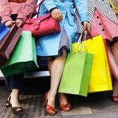 Предлагаю 18 сайтов с одеждой и обувью по самым низким ценам
