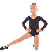 Купальник для танцев/гимнастики Osaga р116