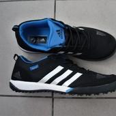 Кроссовки Adidas(копия)