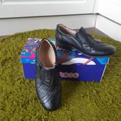 Туфли Томм