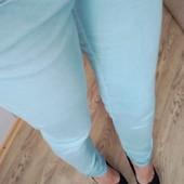 Внимание джинсы.Оригинал ZARA