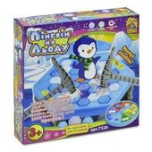 """Последняя!Увлекательная настольная игра """"Пингвин на льду"""" Fun Game"""