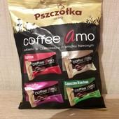 Очень вкусные конфетки Coffee Amo 100 g.Польша