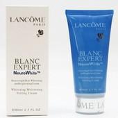 Пилинг-скатка для лица Lancome Blanc Expert Neuro White.