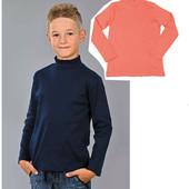 Гольфики детские-подростковые для девочек (персик) размеры 10л,11л. Превосходное качество!