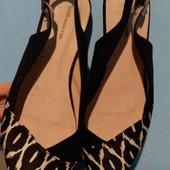 Taillissime !!модные босоножки 43 размер