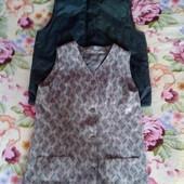 Одяг для дома,усе або на вибір)46-48роз.