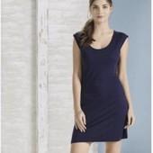 Легкое летнее платье-туника Esmara 40/42 р , можно на пляж