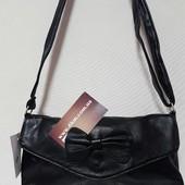 Женская сумка -клатч