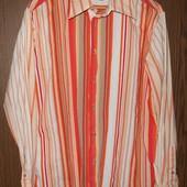 Рубашка Mexx, Dockers, Tom tailor, Hugo boss, Herritage. одна на выбор!
