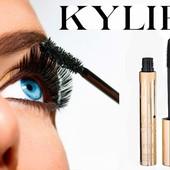 Шикарная тушь для ресниц Kylie Add Black. Качество супер!!! Смотрите и другие мои лоты