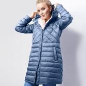 шикарное демисезонное пальто от ТСМ Tchibo (Германия). размер  евро 42 (на наш 48)
