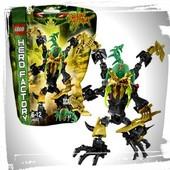Робот-Lego- Оригинал!!! Распродажа!!!