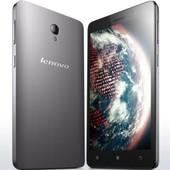 Телефон Lenovo s 860