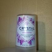Натур.дезодорант Кристалл (стик), 40 г (Таиланд)