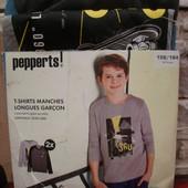 Регланы  Pepperts подростку на рост 158-164 см-один на выбор.