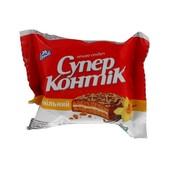 """1кг!!! Смачне печиво в шоколаді """"Контік""""."""