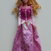 Кукла принцесса Аврора оригинал Disney Индонезия
