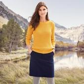 Классическая качественная юбка от ТСМ Чибо (германия), размер 40 евро