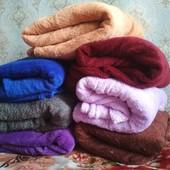 Мягкие  пледы  одеяла из Велсофт  180×200 Очень  много расцветок)))