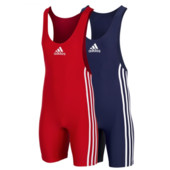 Не пропусти! Фирмовий Комбез для фитнеса от Adidas Оригинал!
