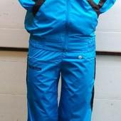 Спортивный костюм женский Adidas р.42,44,. Фото реальные