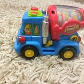 Машинка toys