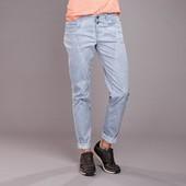 Плотные и качественные джинсы от Tchibo(Германия), размеры: 44-48 (38-40 евро), лот на выбор