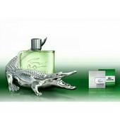 Шикарный элитный мужской аромат!Lacoste Essential,20 ml
