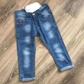 очень крутые узкачи джинсы , 4(122) заказ с иностранного сайта
