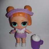 Кукла Лол Оригинал. полный комплект. одно фото на выбор.